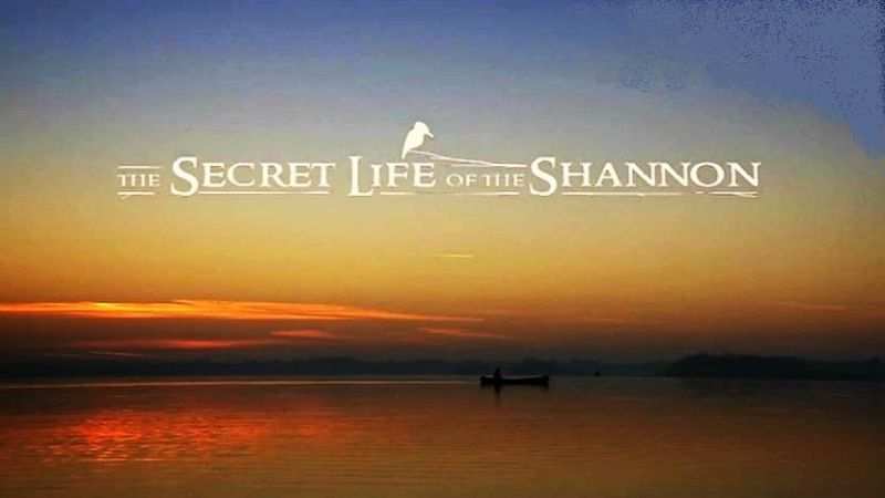 Image: The-Secret-Life-of-the-Shannon-Cover.jpg