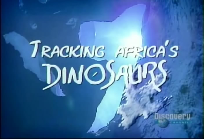 Image:Tracking_Africa's_Dinosaurs_Cover.jpeg