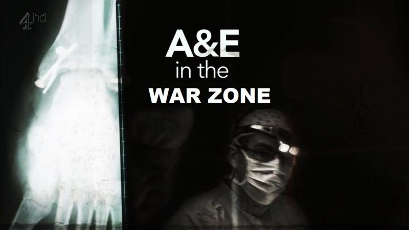 Image: A-and-E-in-the-War-Zone-Cover.jpg