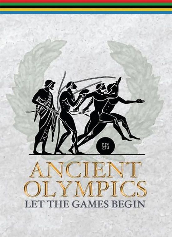 Image: Ancient-Olympics-Let-The-Games-Begin-Cover.jpg