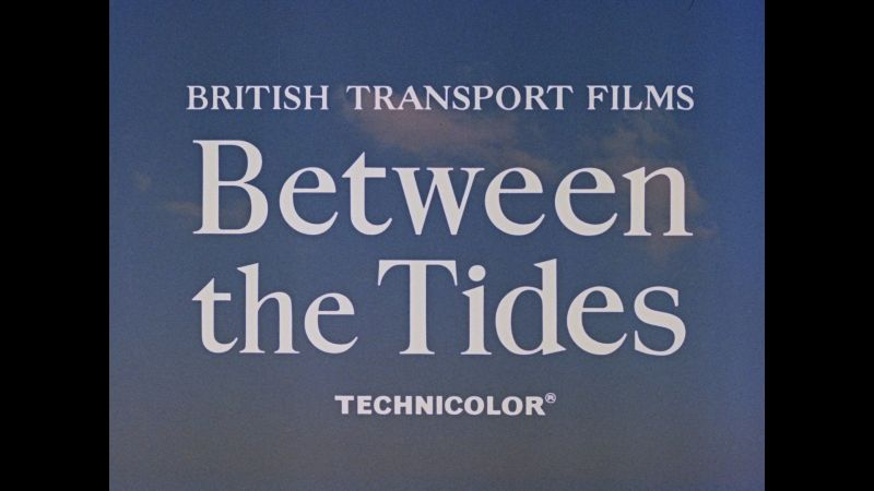Image: Between-the-Tides-Cover.jpg