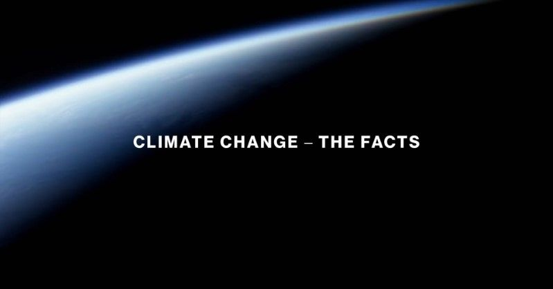 Image: Climate-Change-The-Facts-Cover.jpg