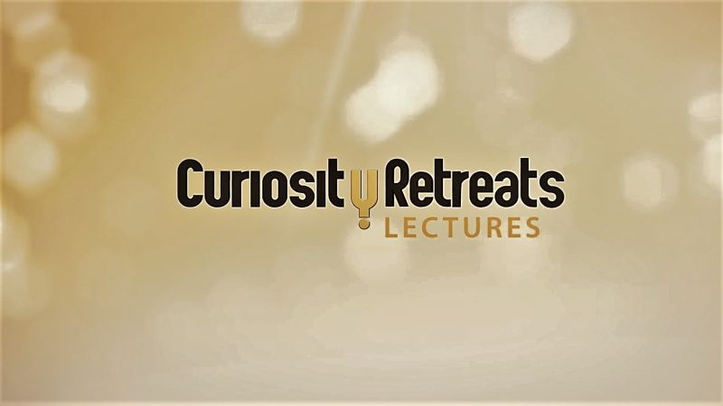 Image: Curiosity-Retreats-2014-Lectures-Cover.jpg