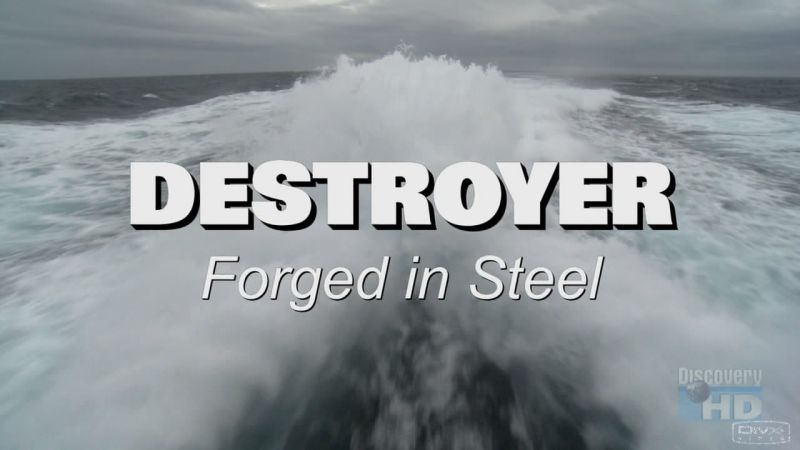 Image: Destroyer-Forged-in-Steel-Cover.jpg
