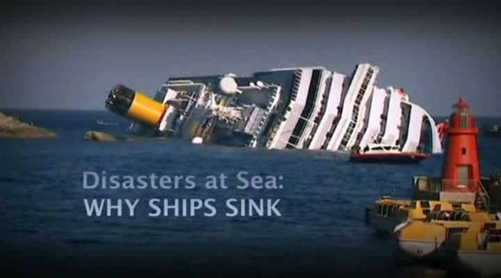Image: Disasters-At-Sea-Why-Ships-Sink-Cover.jpg