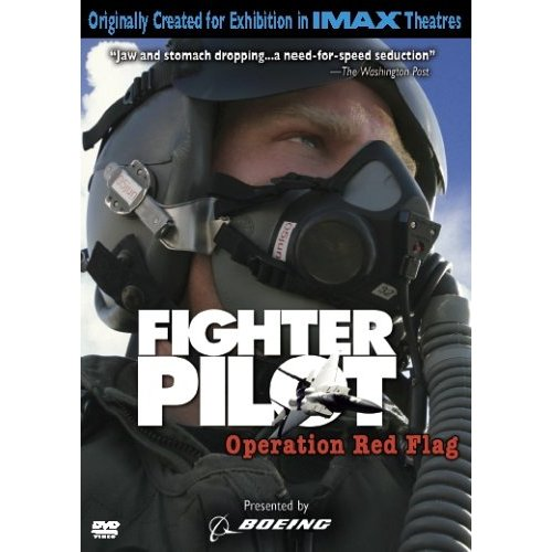 Image: Fighter-Pilot-Operation-Red-Flag-Cover.jpg