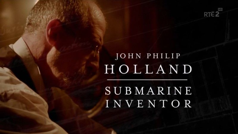 Image: John-Holland-Submarine-Inventor-Cover.jpg