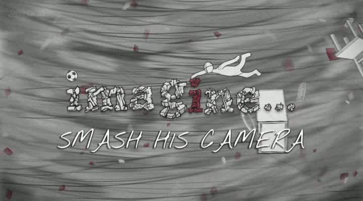 Image: Smash-His-Camera-Cover.jpg
