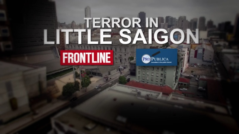 Image: Terror-in-Little-Saigon-Cover.jpg