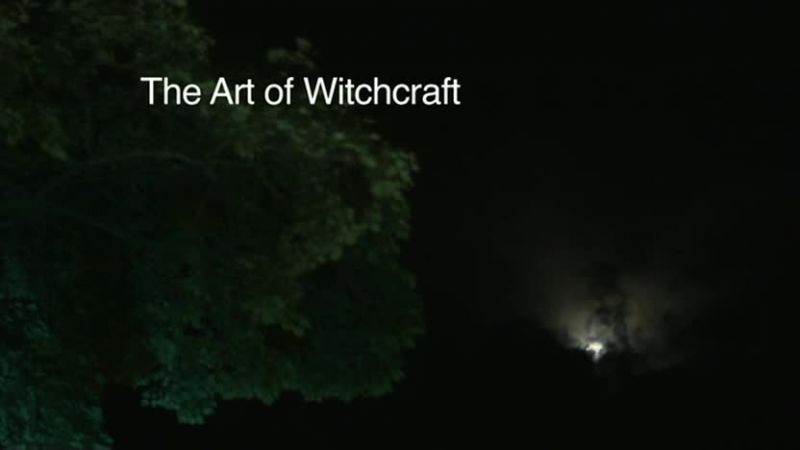 Image: The-Art-of-Witchcraft-Cover.jpg