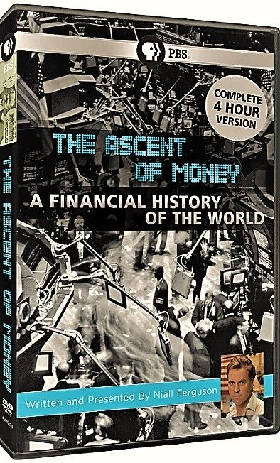 Image: The-Ascent-of-Money-Series-1-Cover.jpg