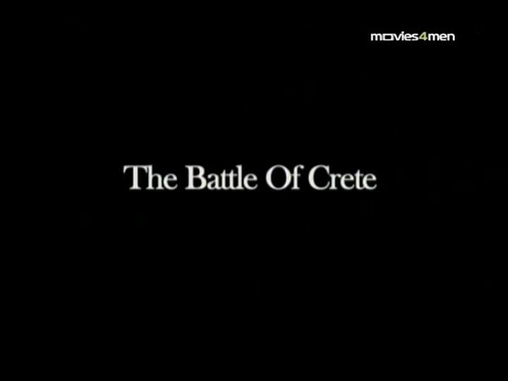 Image: The-Battle-of-Crete-Cover.jpg