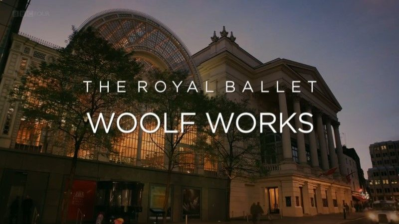 Image: The-Royal-Ballet-Woolf-Works-Cover.jpg