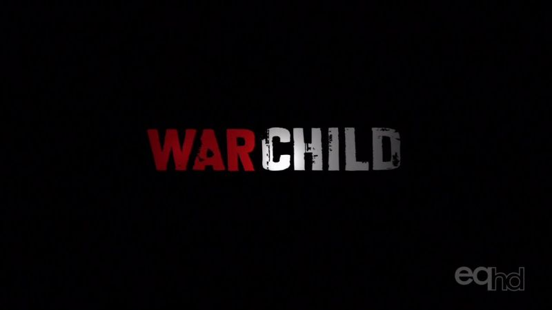 Image: War-Child-Cover.jpg