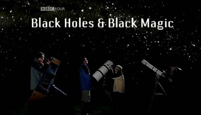 Image: Black-Holes-and-Black-Magic-Cover.jpg