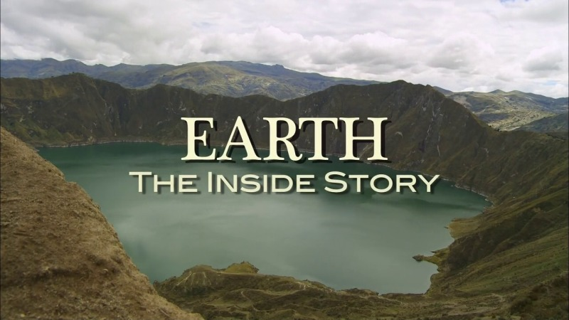 Image: Earth-The-Inside-Story-Cover.jpg