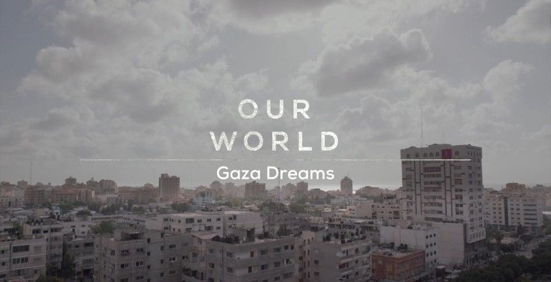 Image: Gaza-Dreams-Cover.jpg