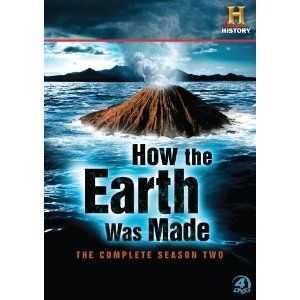 Image: How-The-Earth-Was-Made-Season-2-Cover.jpg