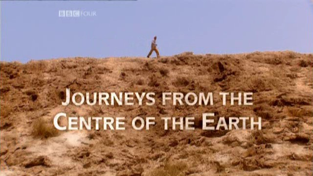 Image: Journeys-from-the-Centre-of-the-Earth-Cover.jpg