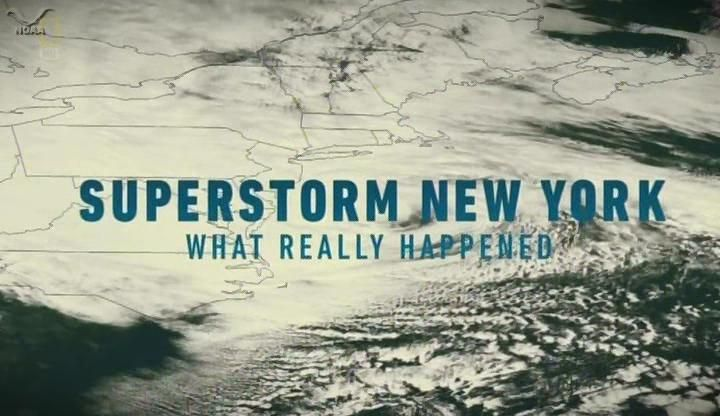 Image: Superstorm-New-York-What-Really-Happened-Cover.jpg
