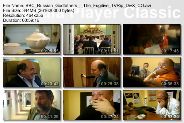 Image: The-Russian-Godfathers-Screen0.jpg