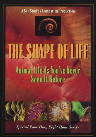 Image: The-Shape-of-Life-Cover.jpg