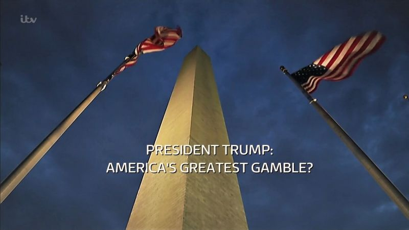 Image: Trump-America-s-Greatest-Gamble-Cover.jpg
