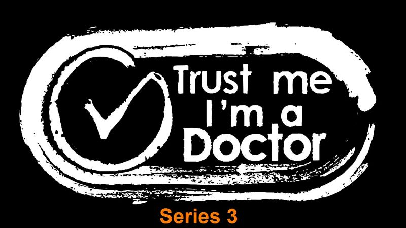 Image: Trust-Me-Im-a-Doctor-Series-3-Cover.jpg