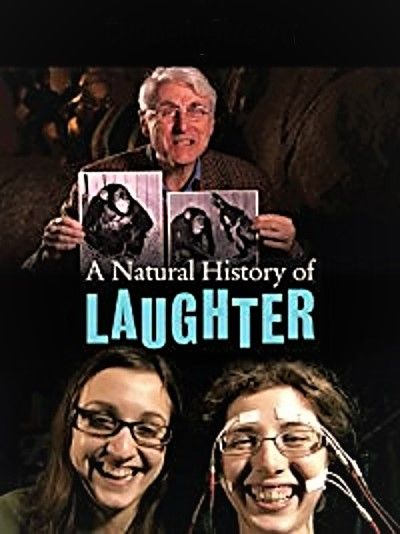 Image: A-Natural-History-of-Laughter-Cover.jpg
