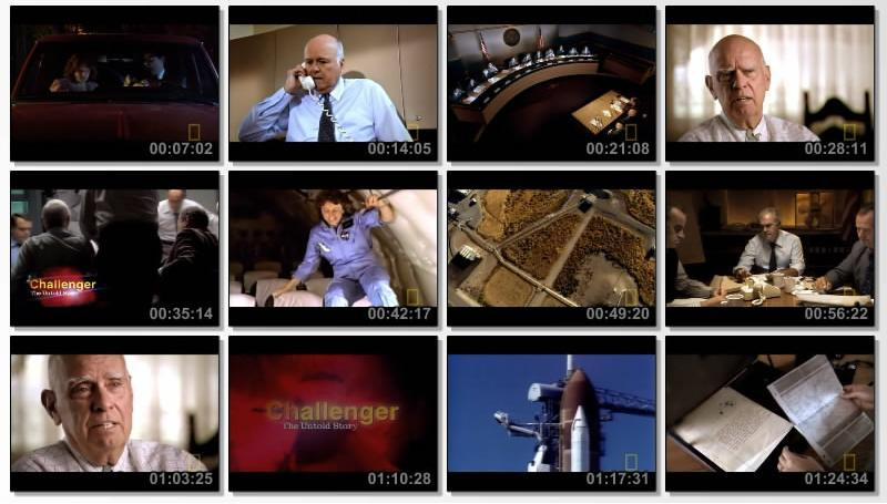 Image: Challenger-The-Untold-Story-Screen0.jpg