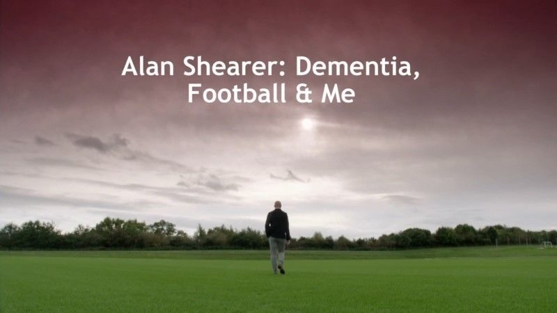 Image: Dementia-Football-and-Me-Cover.jpg