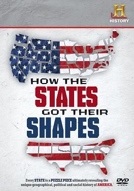 Image: How-the-States-Got-Their-Shapes-Cover.jpg