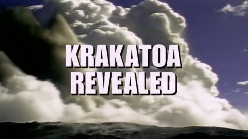 Image: Krakatoa-Revealed-Cover.jpg
