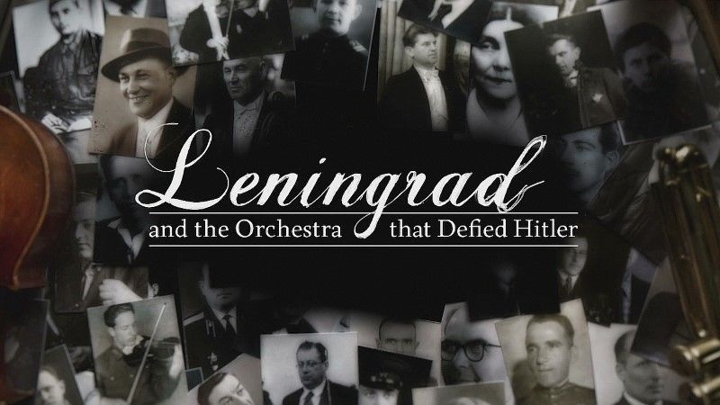 Image: Leningrad-and-the-Orchestra-that-Defied-Hitler-Cover.jpg