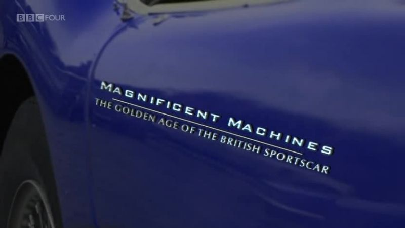 Image: Magnificent-Machines-The-Golden-Age-of-the-British-Sports-Car-Cover.jpg