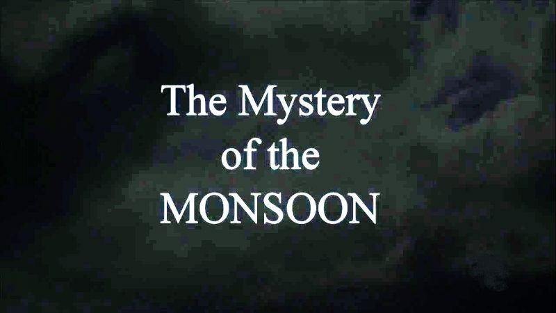 Image: Mystery-of-the-Monsoon-Cover.jpg