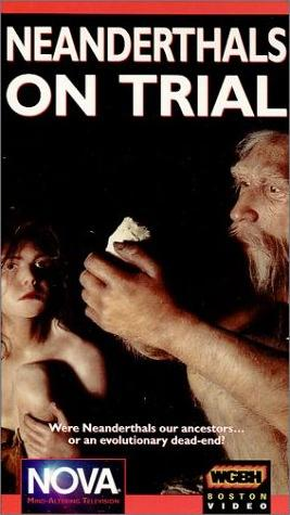 Image:Neanderthals_On_Trial_Cover.jpeg