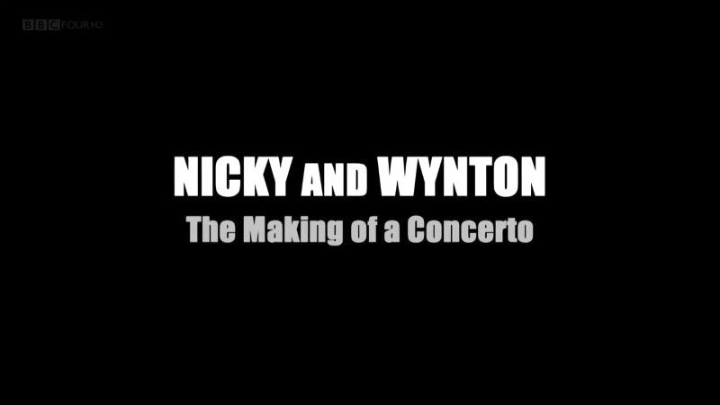Image: Nicky-and-Wynton-The-Making-of-a-Concerto-Cover.jpg