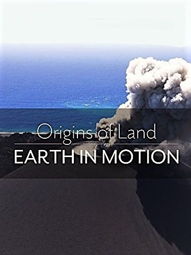 Image: Origins-of-Land-Earth-in-Motion-Cover.jpg