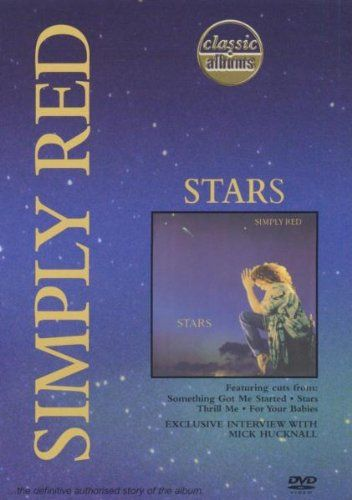 Image: Simply-Red-Stars-Cover.jpg