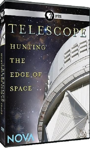 Image: Telescope-Hunting-the-Edge-of-Space-Cover.jpg