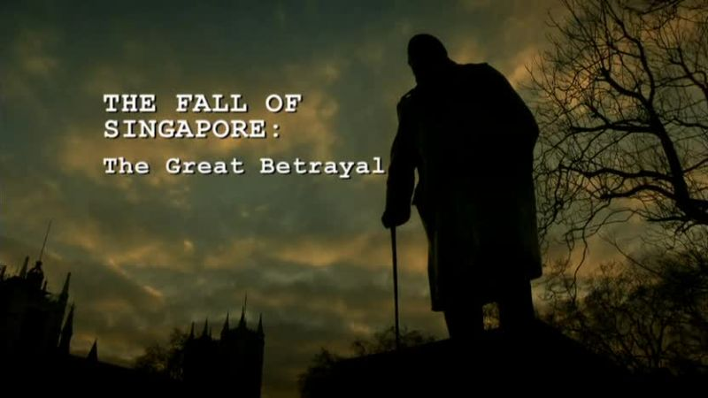 Image: The-Fall-of-Singapore-The-Great-Betrayal-Cover.jpg