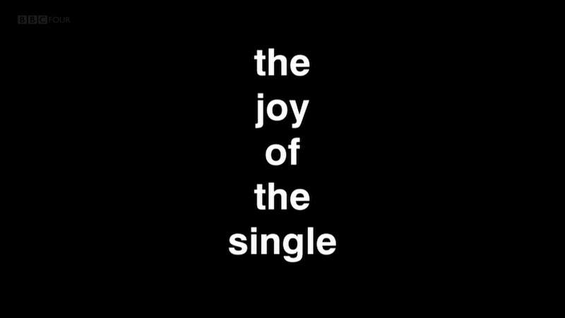 Image: The-Joy-of-the-Single-Cover.jpg