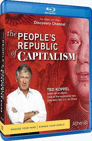 Image: The-People-s-Republic-of-Capitalism-Cover.jpg