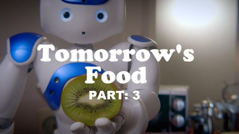 Image: Tomorrows-Food-Series-1-Part-3-Cover.jpg