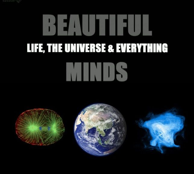 Image: Beautiful-Minds-Series-2-Cover.jpg
