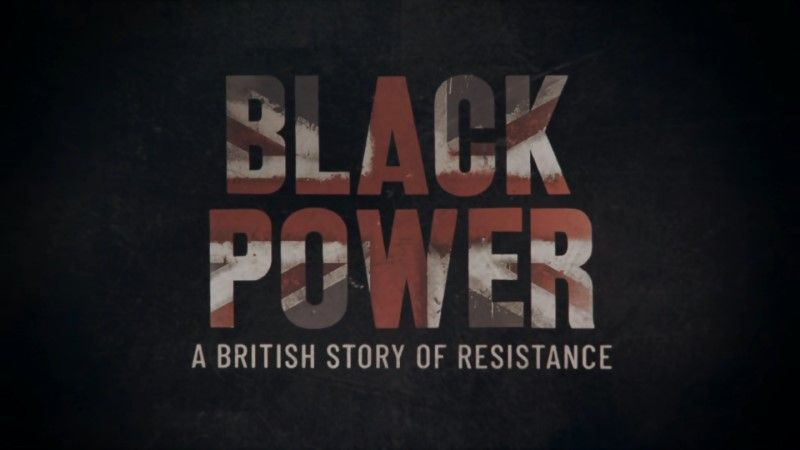 Image: Black-Power-A-British-Story-of-Resistance-Cover.jpg