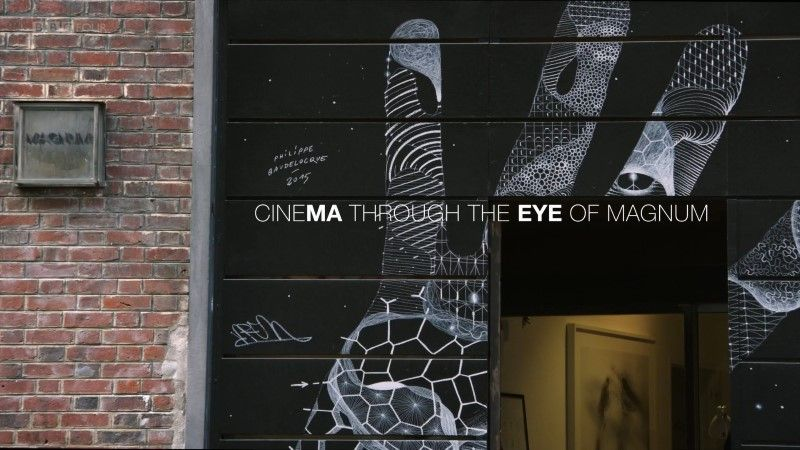 Image: Cinema-Through-the-Eye-of-Magnum-Cover.jpg