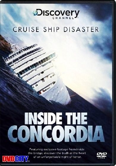 Image: Cruise-Ship-Disaster-Inside-the-Concordia-Cover.jpg