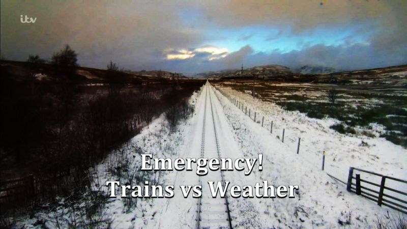 Image: Emergency-Trains-v-Weather-Cover.jpg